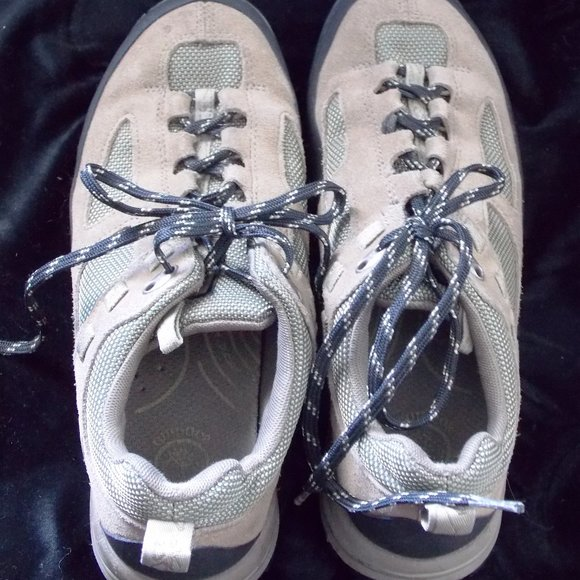 Timberland Shoes | Ladies Hiking | Poshmark